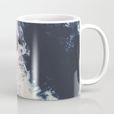 sea of love Mug