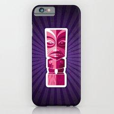 Tiki Idol Slim Case iPhone 6s
