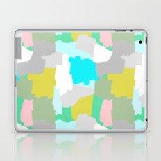 Me and You Mingled Laptop & iPad Skin