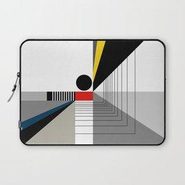BLACK POINT Laptop Sleeve