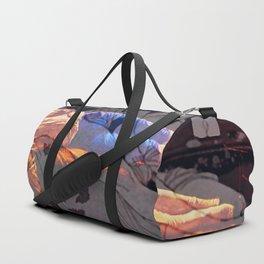 Chatterton's Dream Duffle Bag