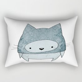 minima - rawr 05 Rectangular Pillow