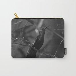 Colibri Carry-All Pouch