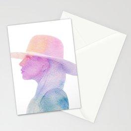 Joanne Stationery Cards