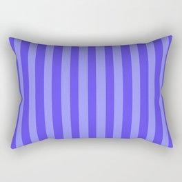 Ocean Avenue Rectangular Pillow