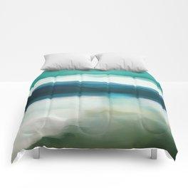 Waters Edge Comforters