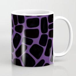 Vortex #3 Coffee Mug