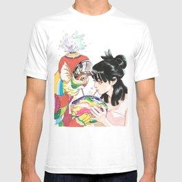 GungLok T-shirt