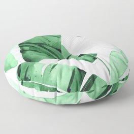 Beverly IV Floor Pillow
