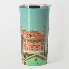 Promenade Travel Mug
