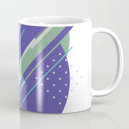 NS 229 Coffee Mug