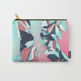 Pyrite Carry-All Pouch