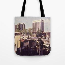 Popularity  Tote Bag