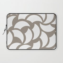 Basic Billows Laptop Sleeve