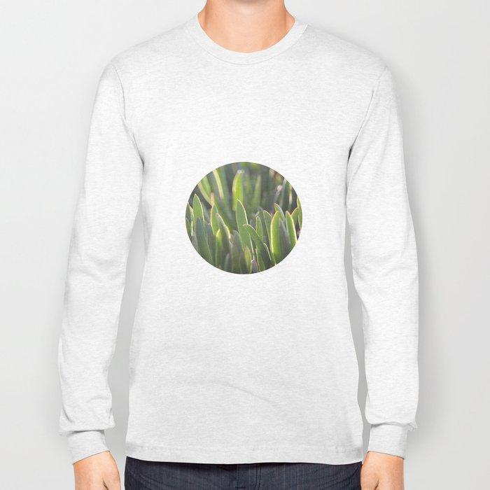 World of Imagination Long Sleeve T-shirt