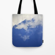 What are You Waiting For Tote Bag