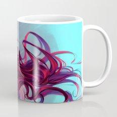 Kit Idoll Mug