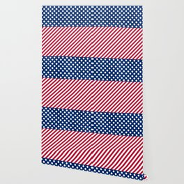 United States of America Wallpaper