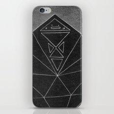 R E L I C iPhone & iPod Skin