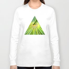 Nature 3 Long Sleeve T-shirt