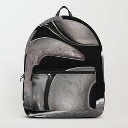 DN105 Backpack