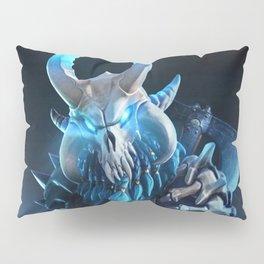 Ragnarok skin Pillow Sham