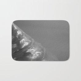 Shell Bath Mat