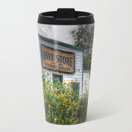 The Old General Store Travel Mug