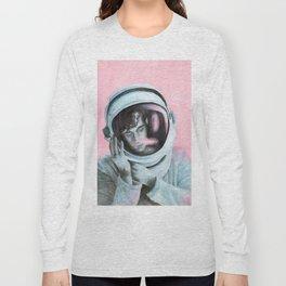 ASTRO BOY // MATTY HEALY Long Sleeve T-shirt