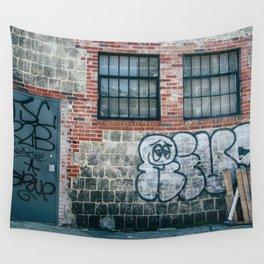 Casper Wall Tapestry