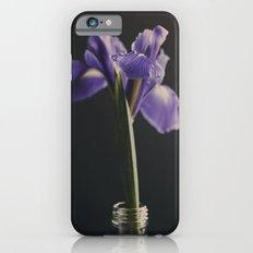 Iris iPhone 6s Slim Case
