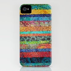 The Jewels of the Nile iPhone (4, 4s) Slim Case