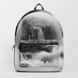 Wild river Backpack