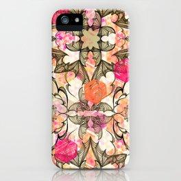 Batastic iPhone Case