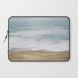 Coast 15 Laptop Sleeve