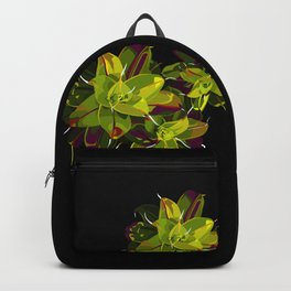 Syntrichia Backpack