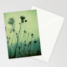 Finding Peace Within Stationery Cards