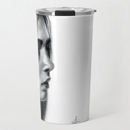Cara Travel Mug