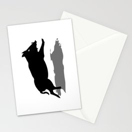Sirbone Stationery Cards