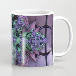 Kyllah Coffee Mug