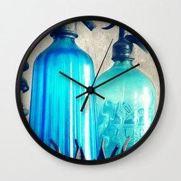 [5] Wall Clock