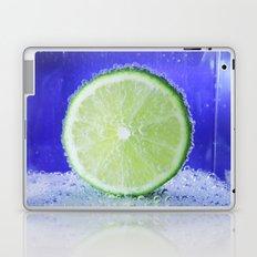Uprising Laptop & iPad Skin