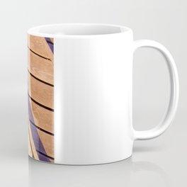 Deck Dreams Coffee Mug