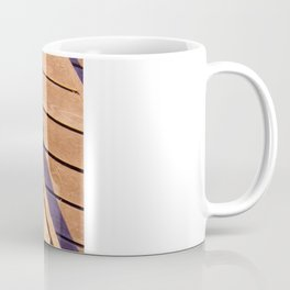 Deck Dreams Coffee Mug