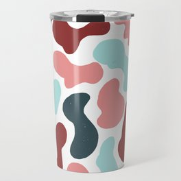 partyflage Travel Mug