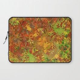 Autumn moods n.21 Laptop Sleeve