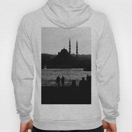 Istanbul Hoody