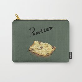 Panettone Carry-All Pouch