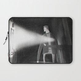 James Sunderland from Silent Hill 2 Laptop Sleeve
