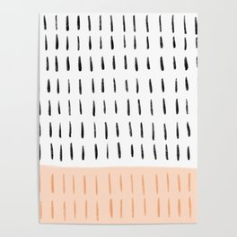 Coit Pattern 78 Poster